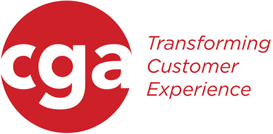 CGA | the UK's leading customer experience consultancy