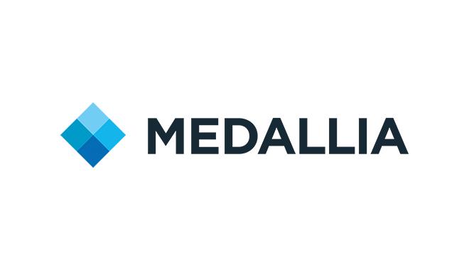 Medallia Partnership
