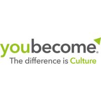 youbecome logo